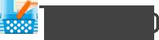 武極天下 - 遊戲中心 加入會員拿虛寶